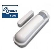 4 em 1 Multisensor Philio (Motion; porta / janela, temperatura, luminosidade) Z-Wave Plus