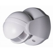 Detector de movimento exterior Everspring