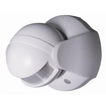 Detector de movimento exterior Everspring