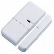 Mini sensor de apertura Everspring ZWave +