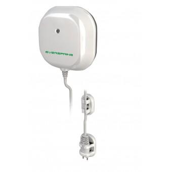 Sensor de Inundação Everspring
