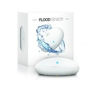 Fibaro Water Flood Sensor Z-Wave Plus
