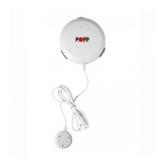 Flood - Water Leakage Sensor - PoPP