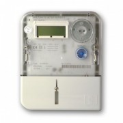 SECURE electric meter Z-Wave