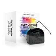 LEDs Control Fibaro RGBW