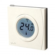 Wall thermostats Z-Wave DANFOSS Link RS