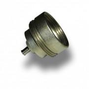 Adaptador M28 (COMAP) Danfoss