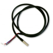 Temperature Sensor 1-Wire Waterproof