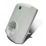 Wall Plug Dimmer Everspring