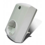 Wall Plug Switch Everspring