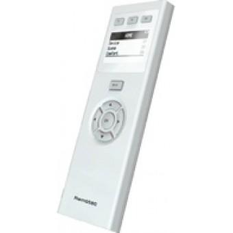 Remotec Z-Wave Remote Control