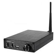 StreamAmp Multiroom Stereo Amplifier AM160 iEAST