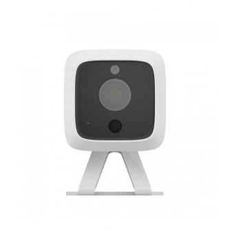 HD 720P External Wi-Fi Camera Vistacam 1000 - Veracontrol