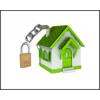 Kit - Segurança