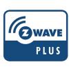 All Z-Wave Plus Certified