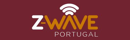 Z-Wave Portugal